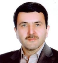 Dr Alireza Biglari