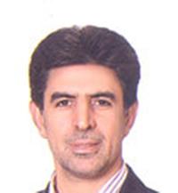 Dr Masoud Nasseripour
