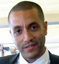 Dr Shadi Abu-Hayyeh