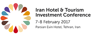 Hotel & Tourism Investment Conference