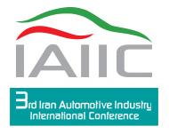 IAIIC 2016